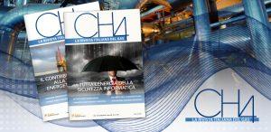 rivista ch4